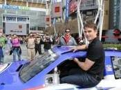Nascar Sprint Cup: Hendricks Motorsport enfin fixée sort