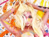 Nicki Minaj avec Chris Brown écoutez