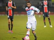 Lisandro «Jouer coup fond»