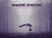 [MP3] Imagine Dragons: Radioactive