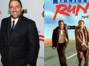 Brett Ratner réalisation Midnight