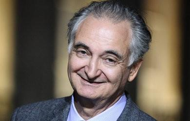 jacques_attali_note_secrete.jpg