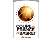 Coupe France: Montpellier tombe Nantes.