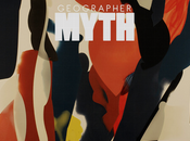 [MP3] Geographer: Blinders