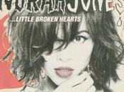 Deux nouveaux extraits nouvel album Norah Jones Travelin' Goodbye