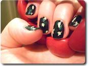 Green Leopard (facile inside)