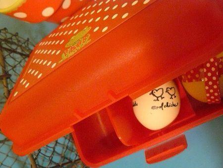 oeufs de pâques deco tape tampons (2)