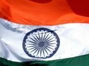 Delhi interdit compagnie aériennes indiennes payer taxe carbone