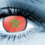 Maroc: Trois évenements autour de l'Ethical Hacking à ne pas rater!