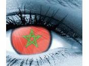 Maroc: Trois évenements autour l'Ethical Hacking rater!