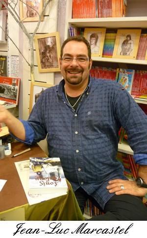 http://bazar-de-la-litterature.cowblog.fr/images/Auteurs/jeanlucmarcastel.jpg