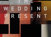 [MP3] Wedding Present: Jane