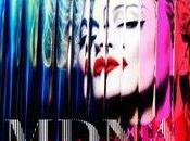 Madonna Facebook Interview..