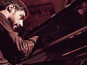 Sélection concerts Jazz pour avril 2012 Paris