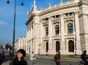 Vienne, dans Gustav Klimt
