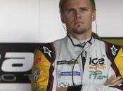 Marc Racing Team prépare pour heures Nürburgring