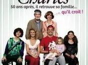 L'Oncle Charles sous loupe!