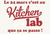 KitchenLab