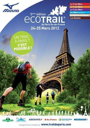 L-Eco-Trail-de-Paris-Ile-de-France-fera-le-plein-de-participants-lors-de-sa-5e-edition_reference