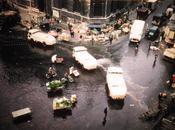 Doisneau, Paris Halles exposition coup coeur
