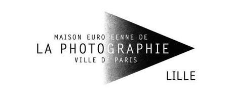 Un «Louvre Lens» version photographique