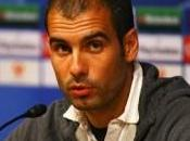Laporta Guardiola président, Xavi entraîneur