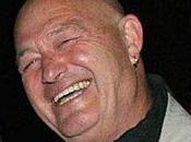 Accident voiture fatal pour Vince Lovegrove Valentines) mars 2012