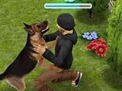 Sims™ GRATUIT iPhone iPad, lapin Pâques là...