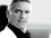 Georges Clooney produit propre Tequila