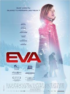 Cinéma Eva / Hunger Games