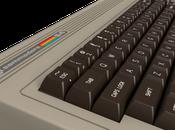 nouveau boitier Amiga.