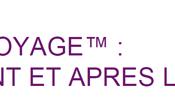 SNCF place garantie Voyage Intercités