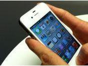 Voter avec smartphone stimulerait abstentionnistes