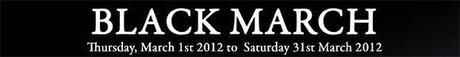 BlackMarch