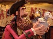 [Avis] Pirates Bons rien, mauvais tout. sabres moussaillons!!!