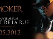 Smoker feat Nubi Seth Gueko Griot (Teaser Clip)