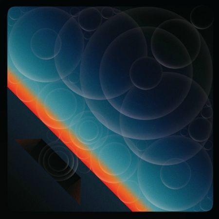 Nouveautés musicales – 27 mars 2012