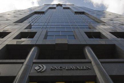 Scandale SNC-Lavalin : Quand la corruption devient une arme de négociation massive !
