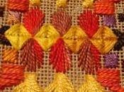 nuanciers laine pastel printemps