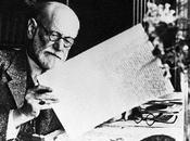 Freud Psychoanalyse Vienne