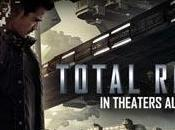 Total Recall teaser bande annonce