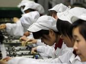 2012, année faste pour Foxconn