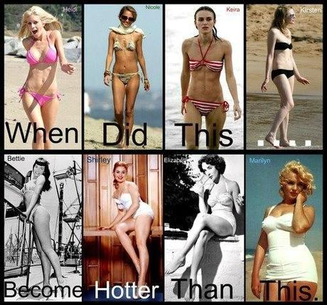 http://heartymagazine.com/wp-content/uploads/2012/01/when-did-this-become-hotter-than-this.jpg