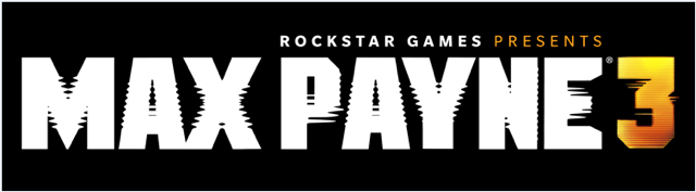 [Preview] Hands-on Max Payne 3