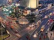 L'offre immobilière diversifie Casablanca
