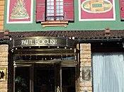 Paul Bocuse mythe