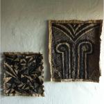 idee batik africain