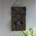 faire batik africain