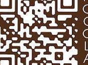 Code Design croquer pour Maison Chocolat