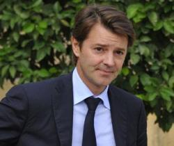 L'aveu de François Baroin : la droite défend les très riches (et pas les jeunes)